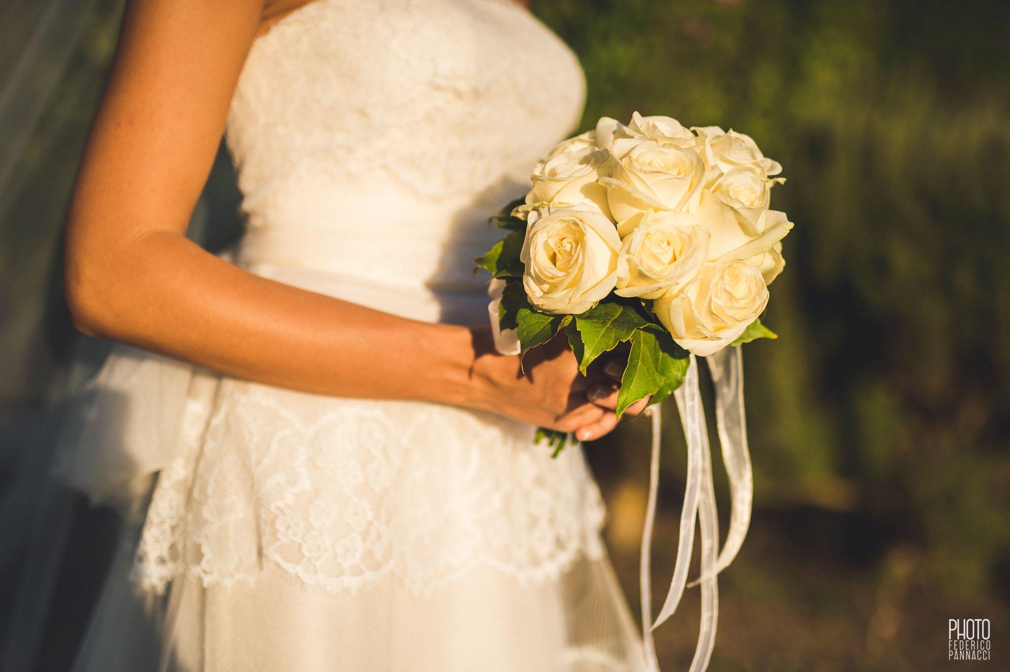 fotografo matrimonio siena-85