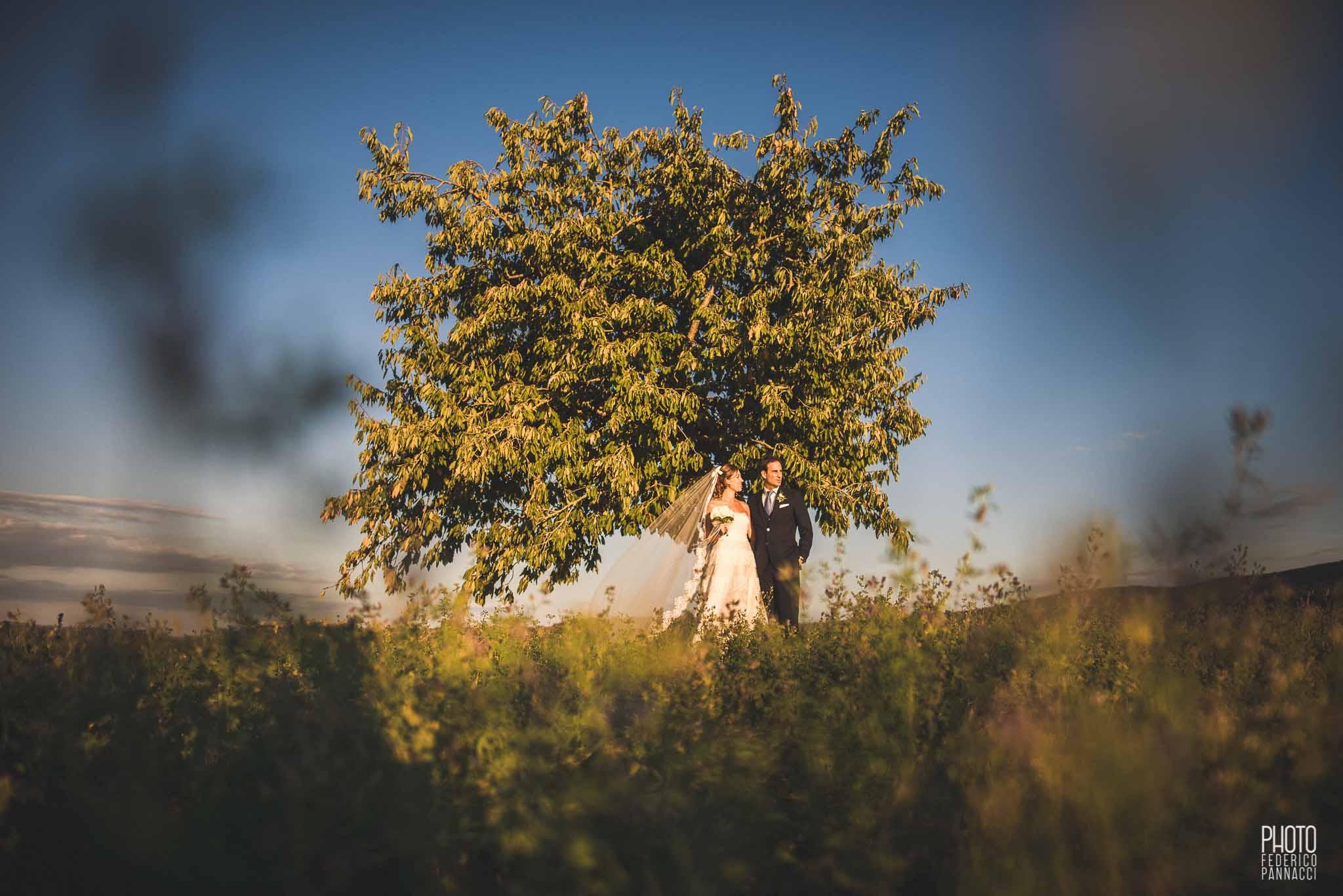 fotografo matrimonio siena-88