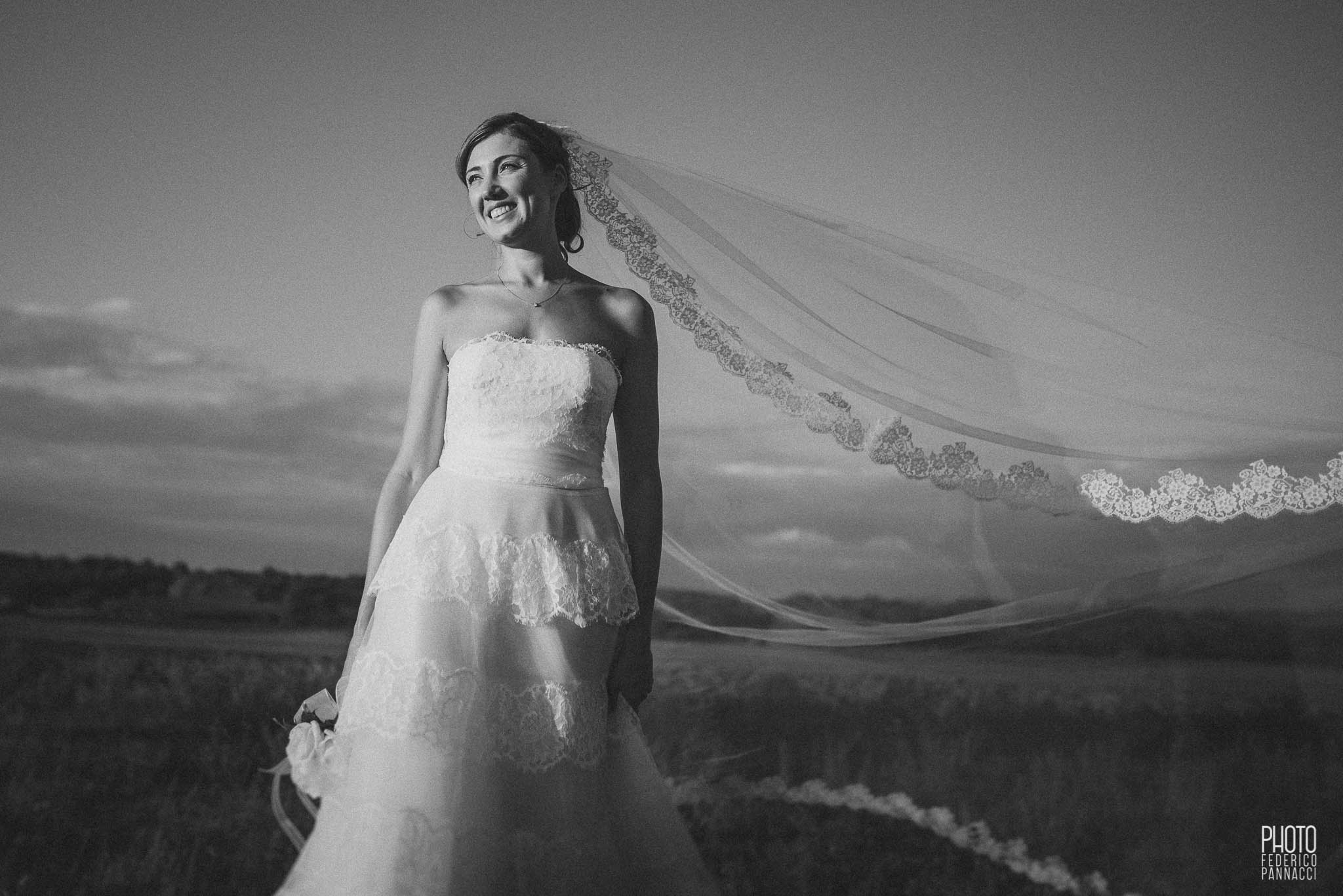 B & N With Love | Wedding in tuscany 97