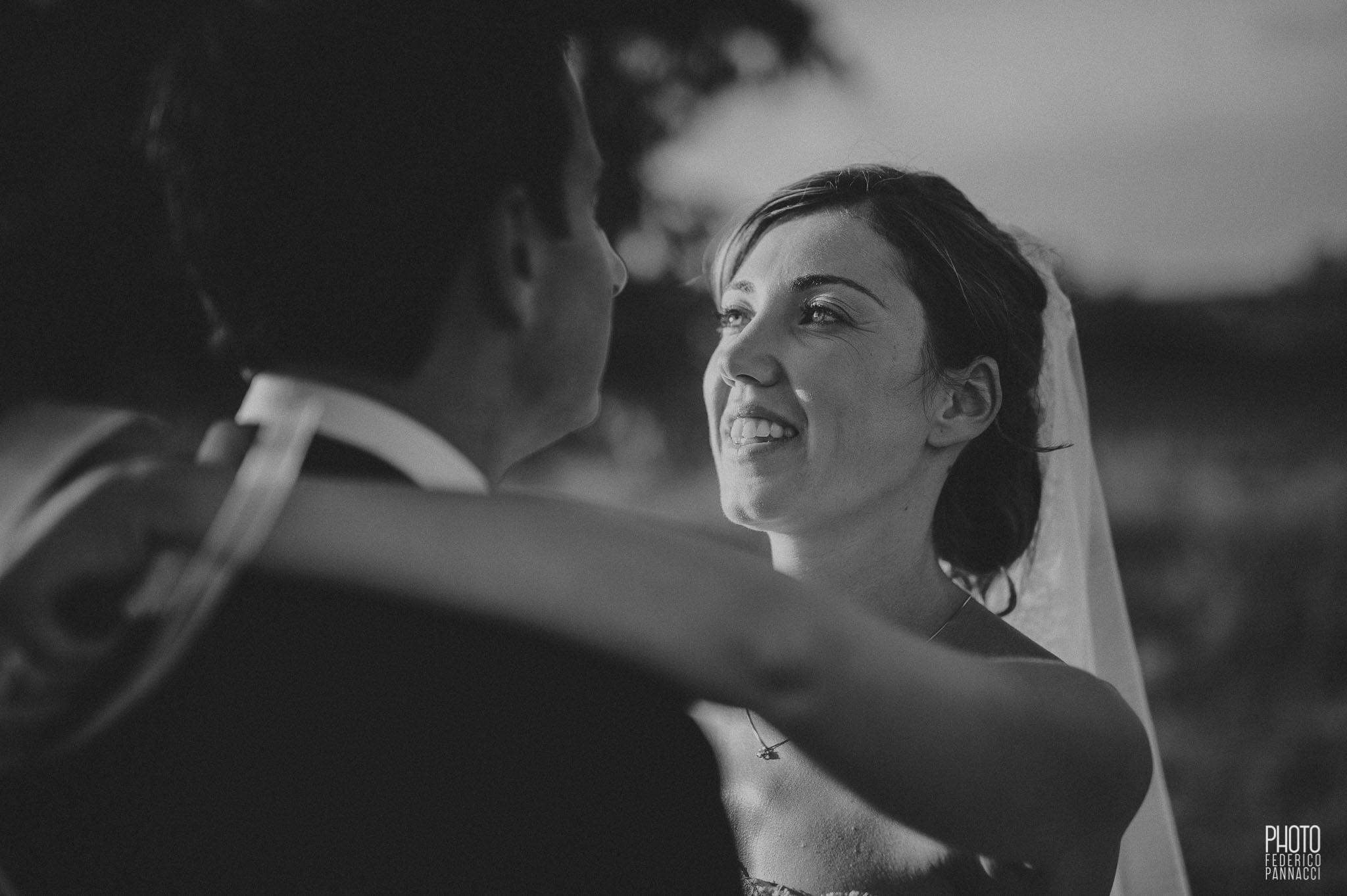 fotografo matrimonio siena-90