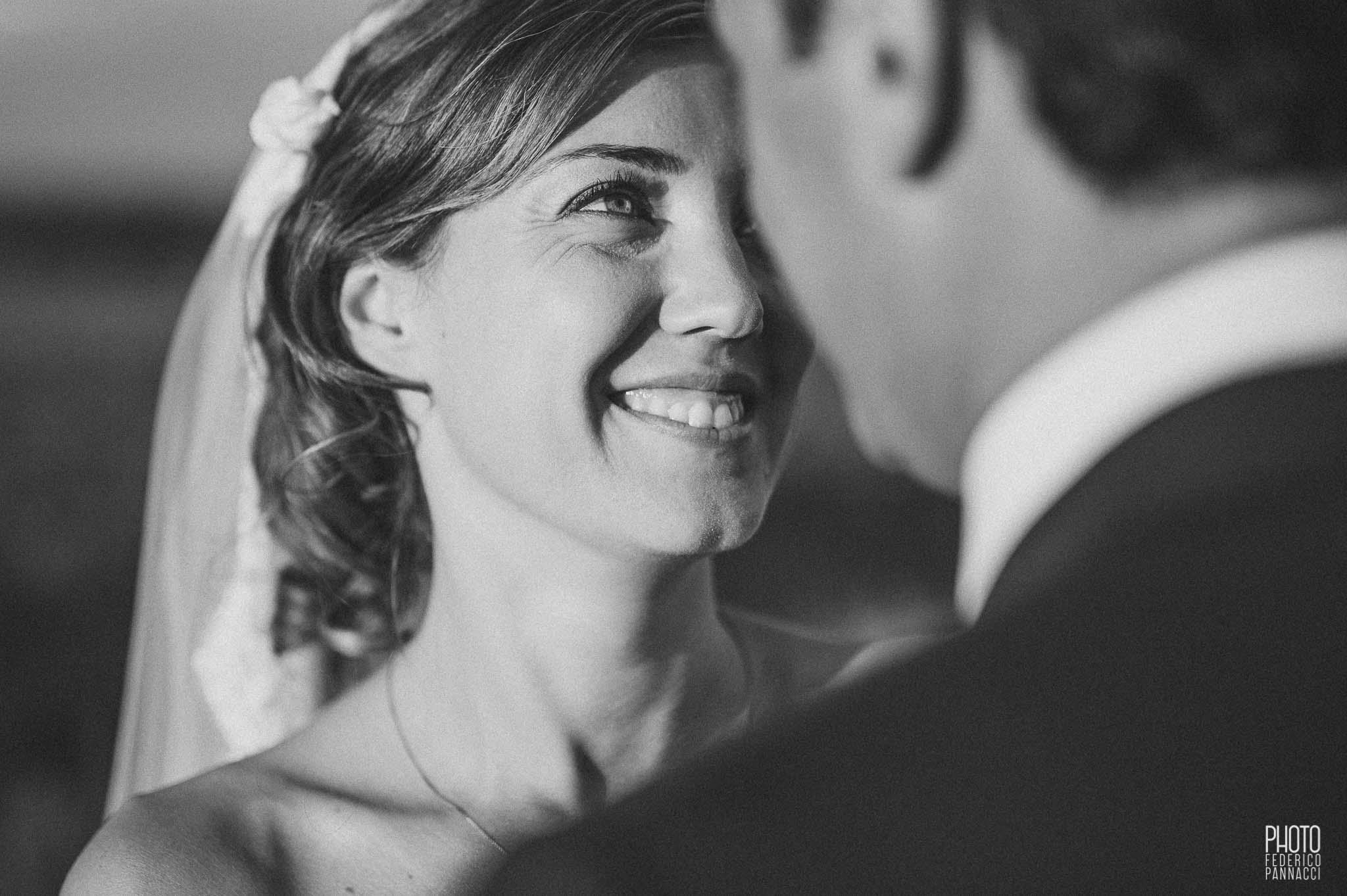 fotografo matrimonio siena-91
