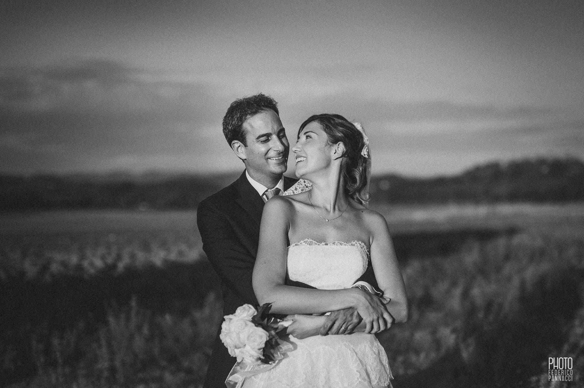 fotografo matrimonio siena-93