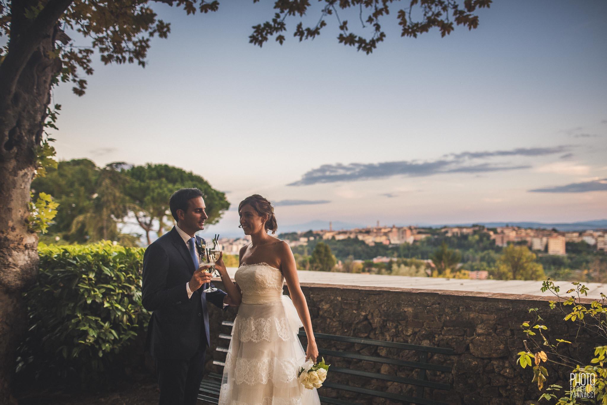 fotografo matrimonio siena-97