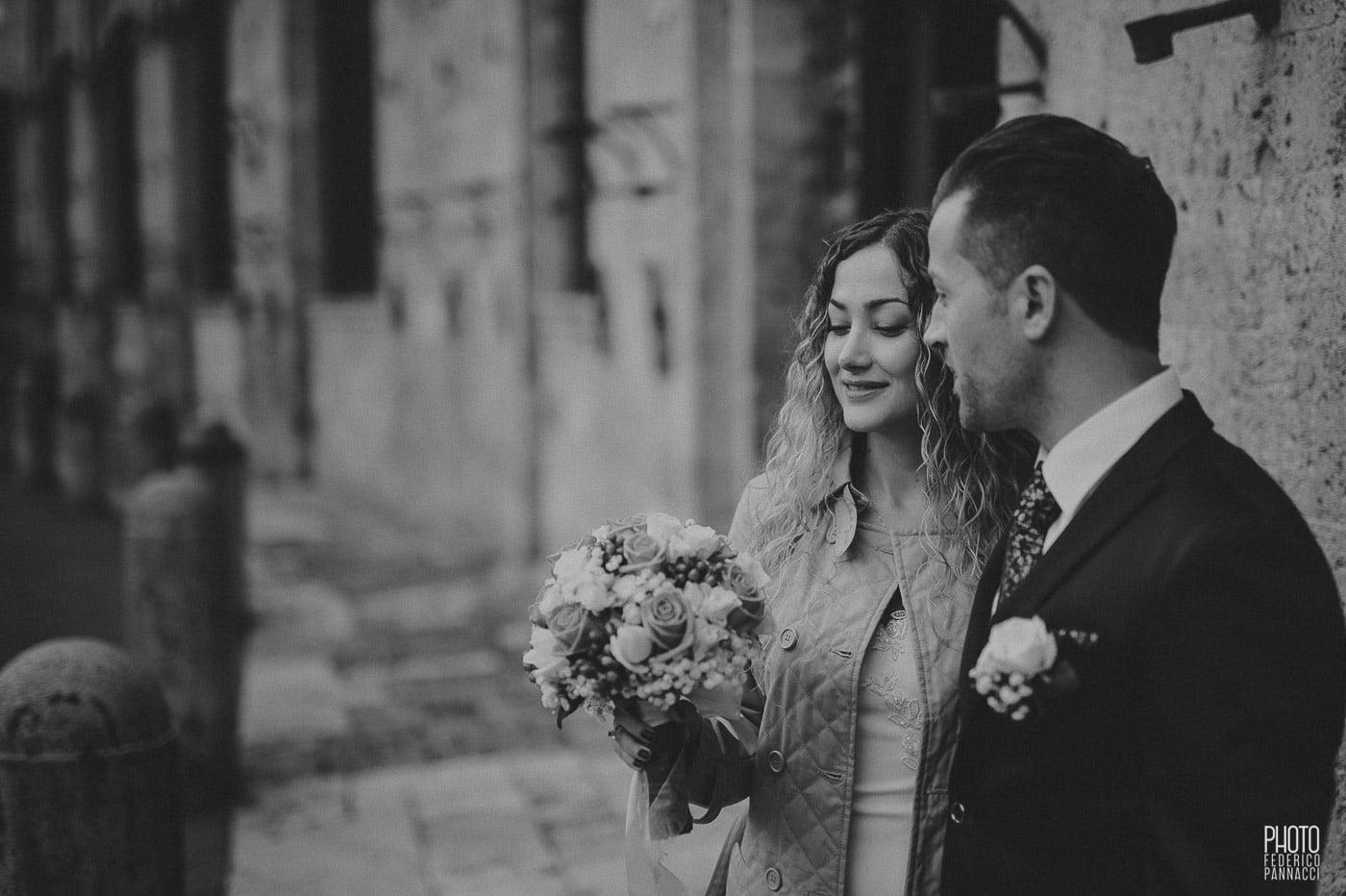 001-Destination-Wedding-Siena