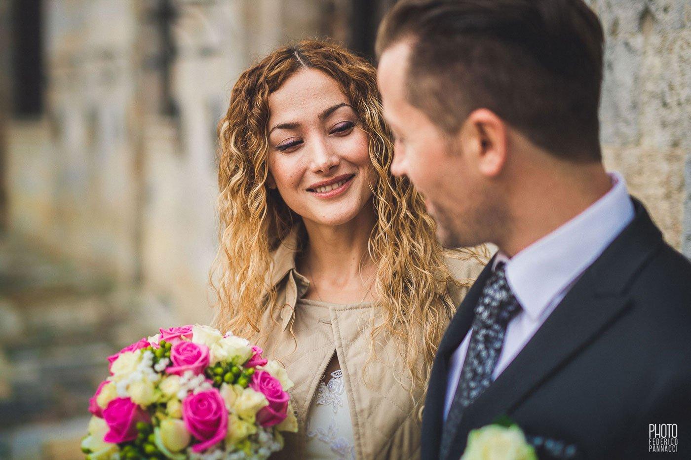 002-Destination-Wedding-Siena