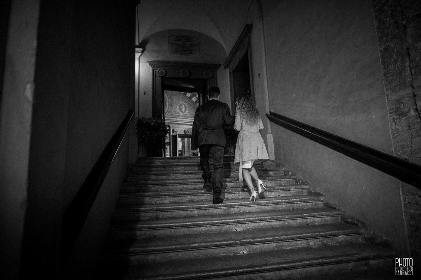003-Destination-Wedding-Siena