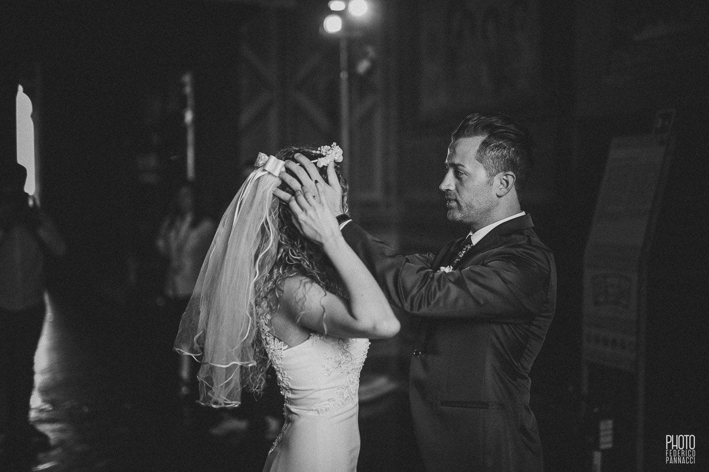 005-Destination-Wedding-Siena