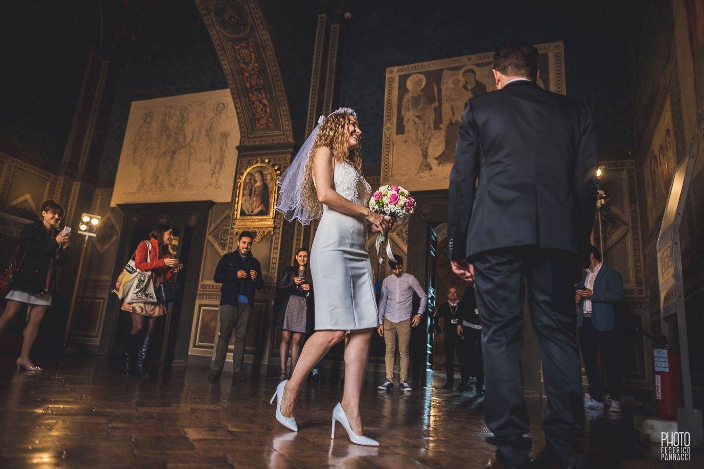 006-Destination-Wedding-Siena