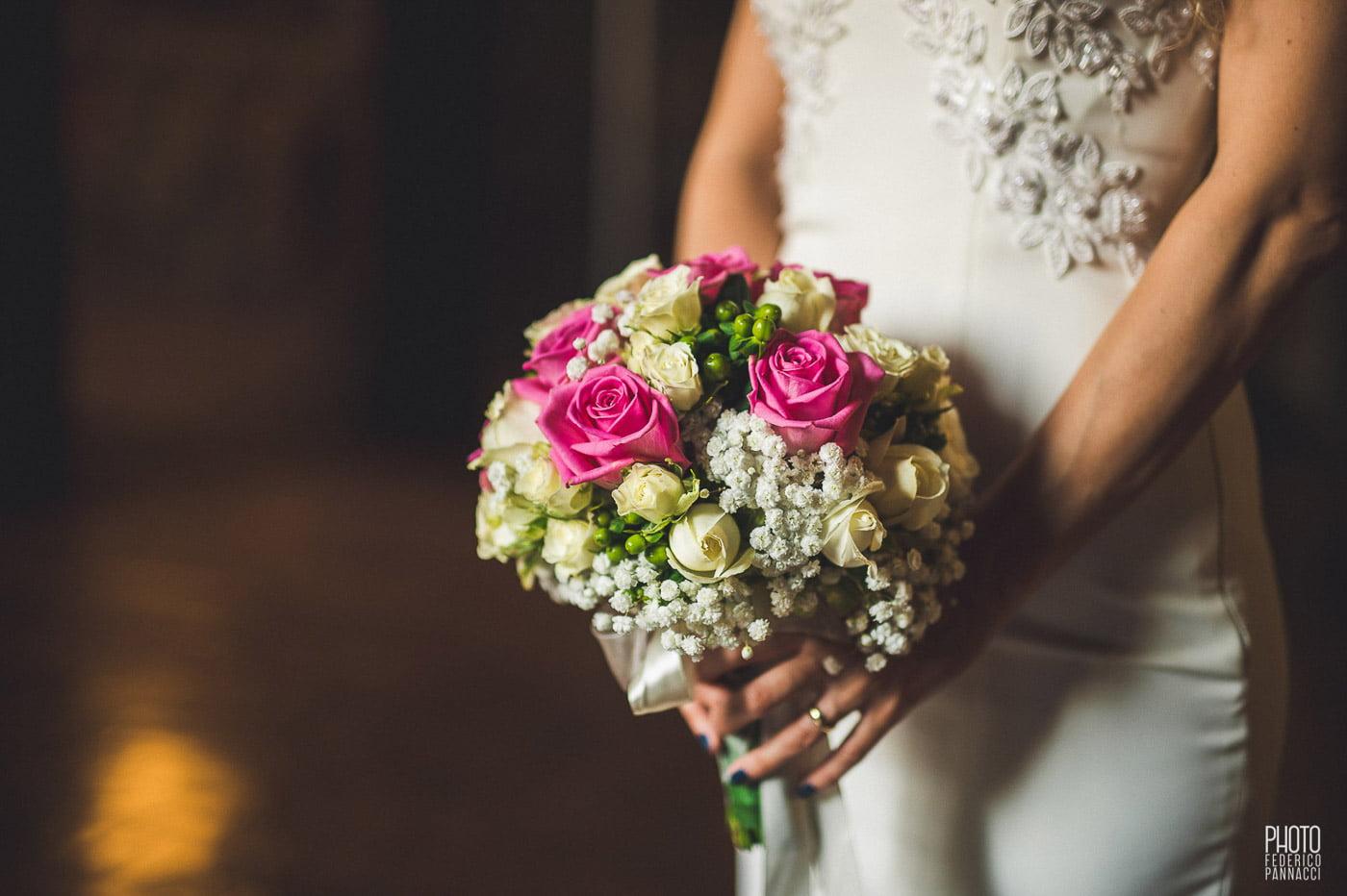 007-Destination-Wedding-Siena