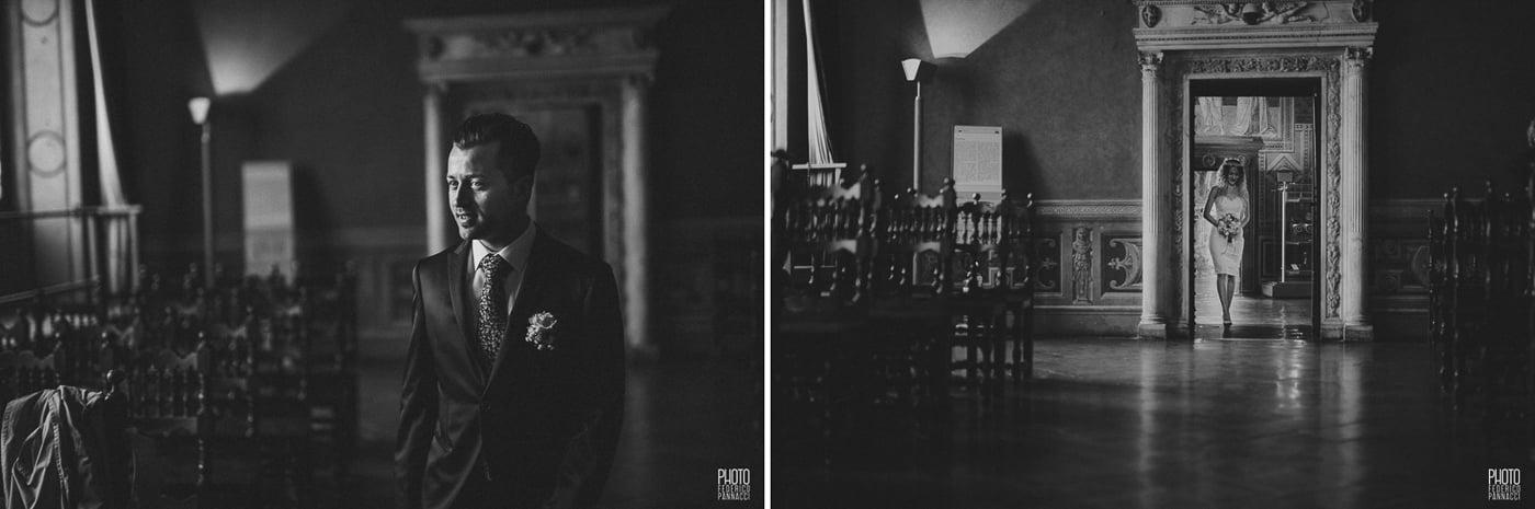 008-Destination-Wedding-Siena