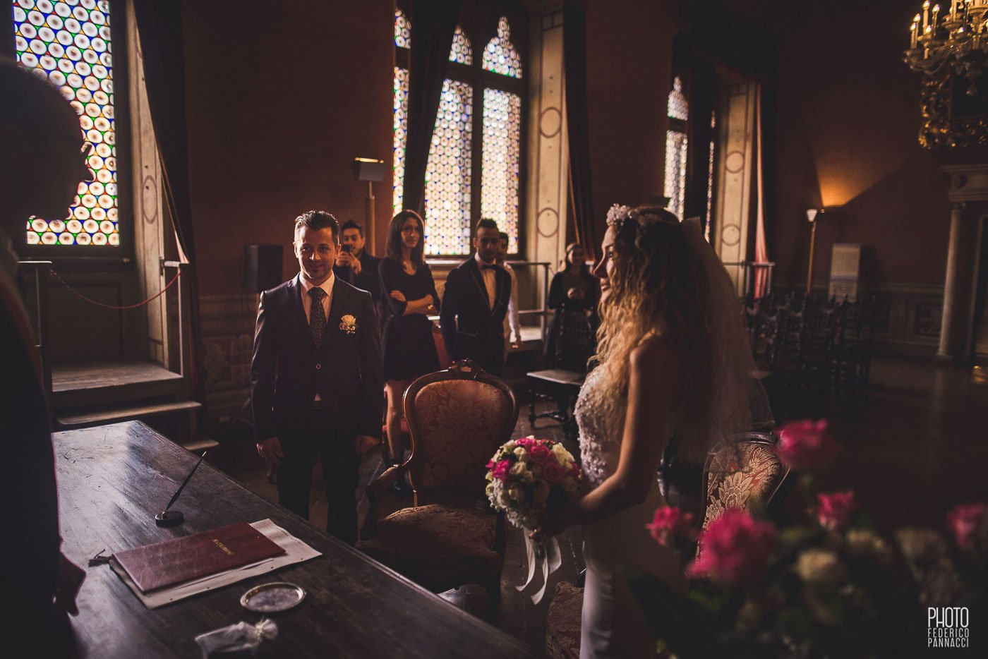 011-Destination-Wedding-Siena