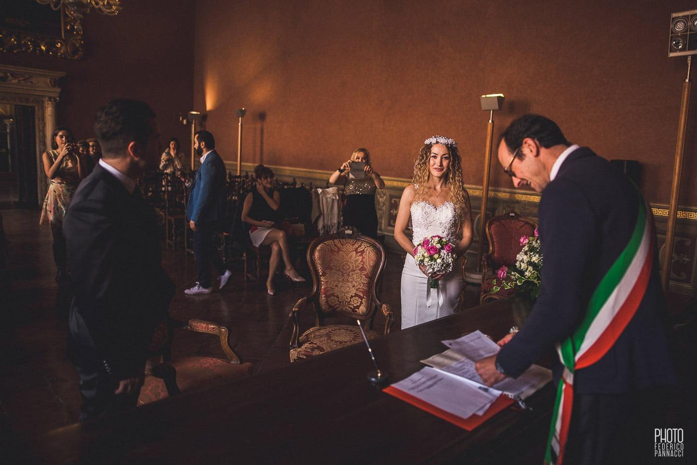 012-Destination-Wedding-Siena