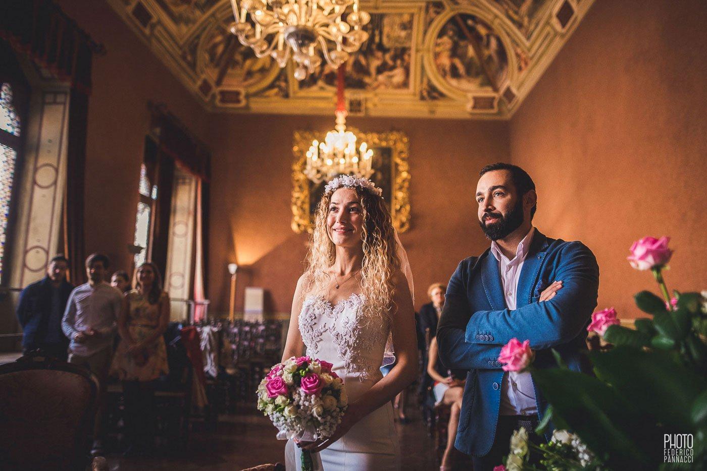 013-Destination-Wedding-Siena