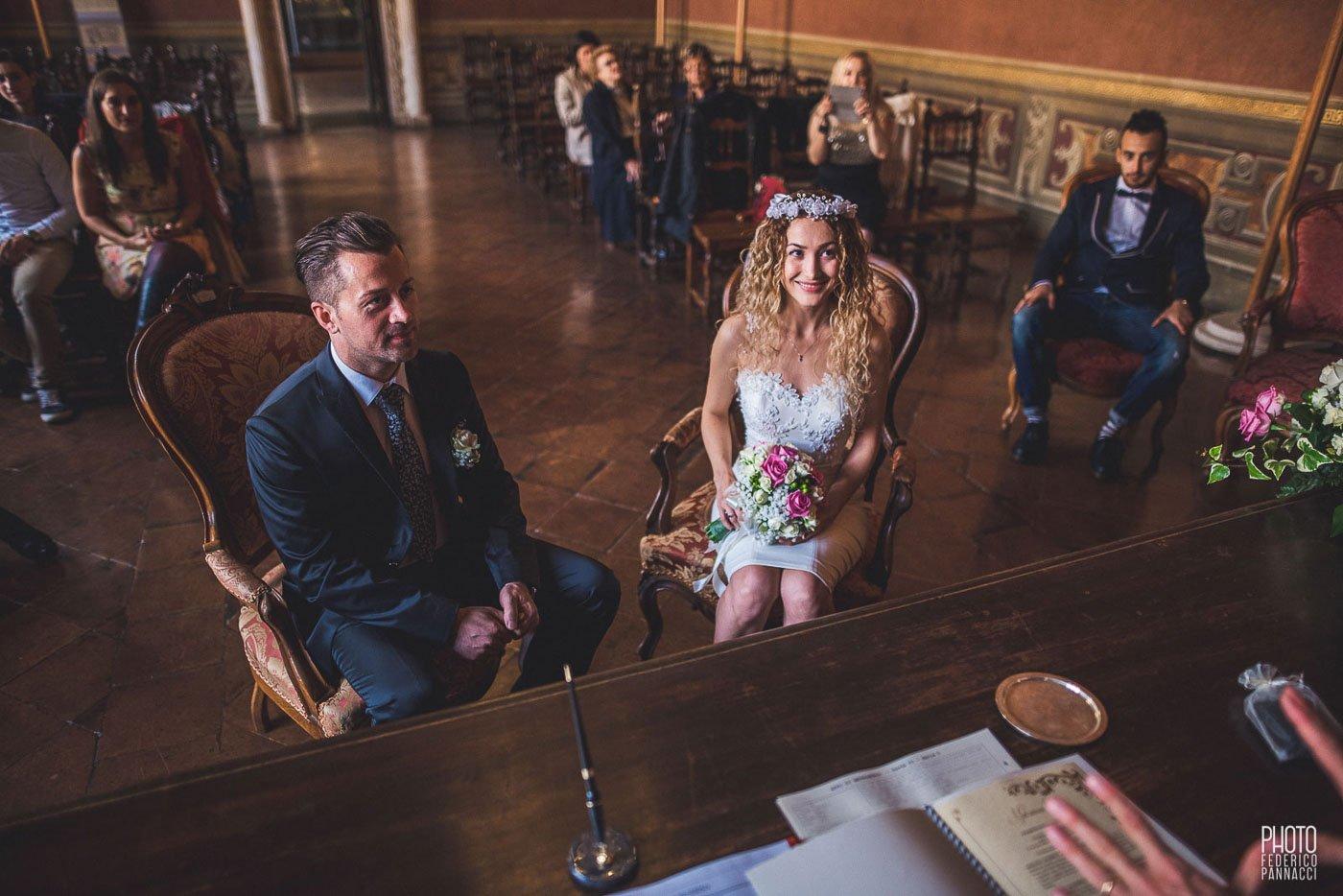 014-Destination-Wedding-Siena