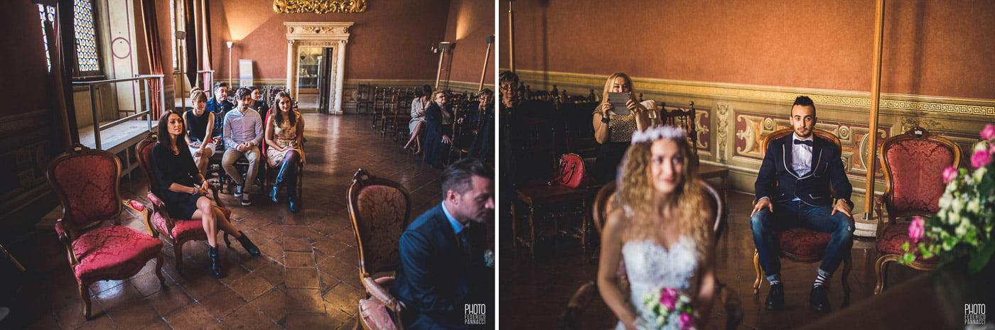015-Destination-Wedding-Siena
