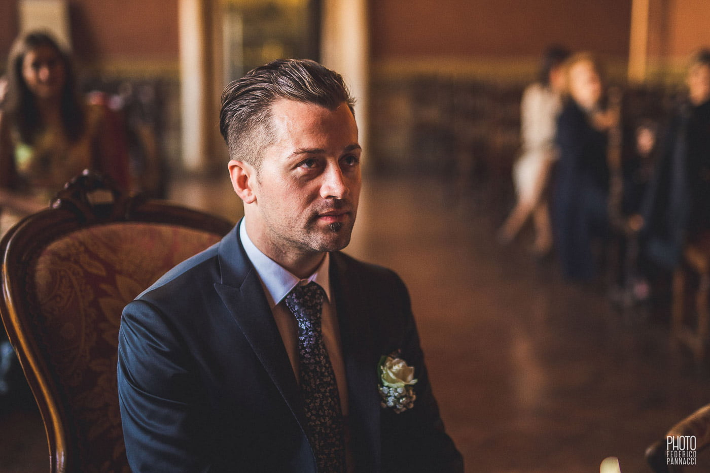 016-Destination-Wedding-Siena