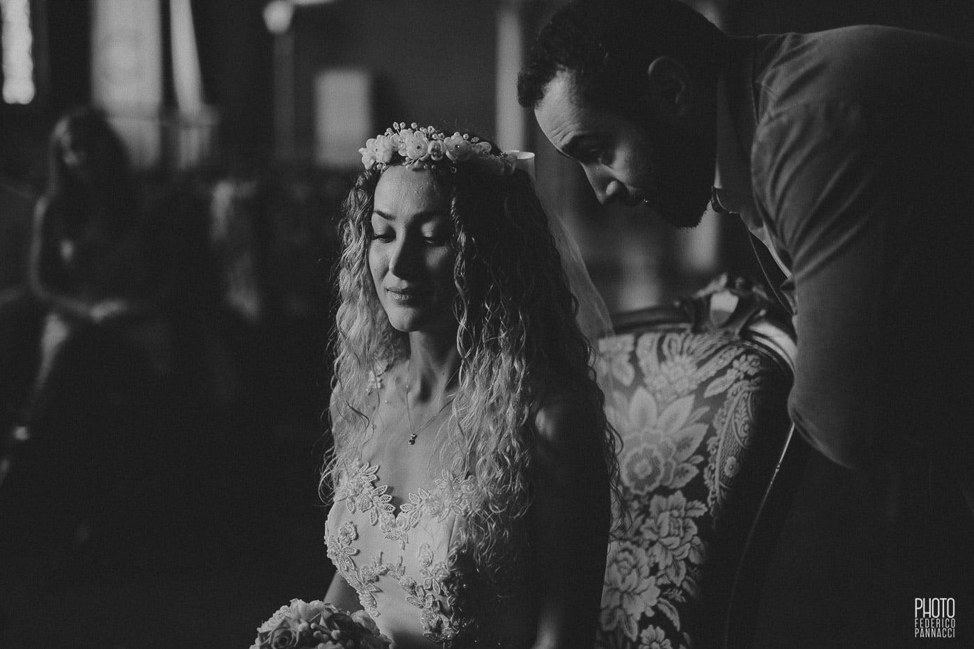 017-Destination-Wedding-Siena