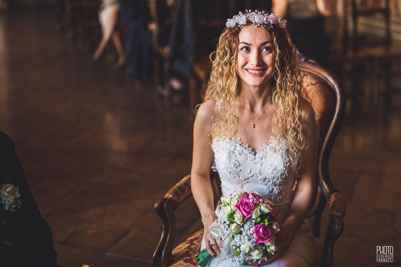 018-Destination-Wedding-Siena