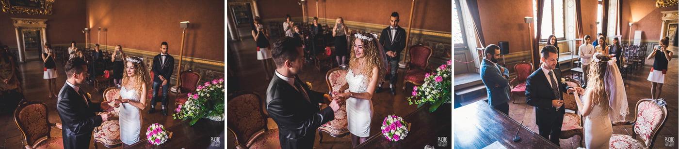 020-Destination-Wedding-Siena
