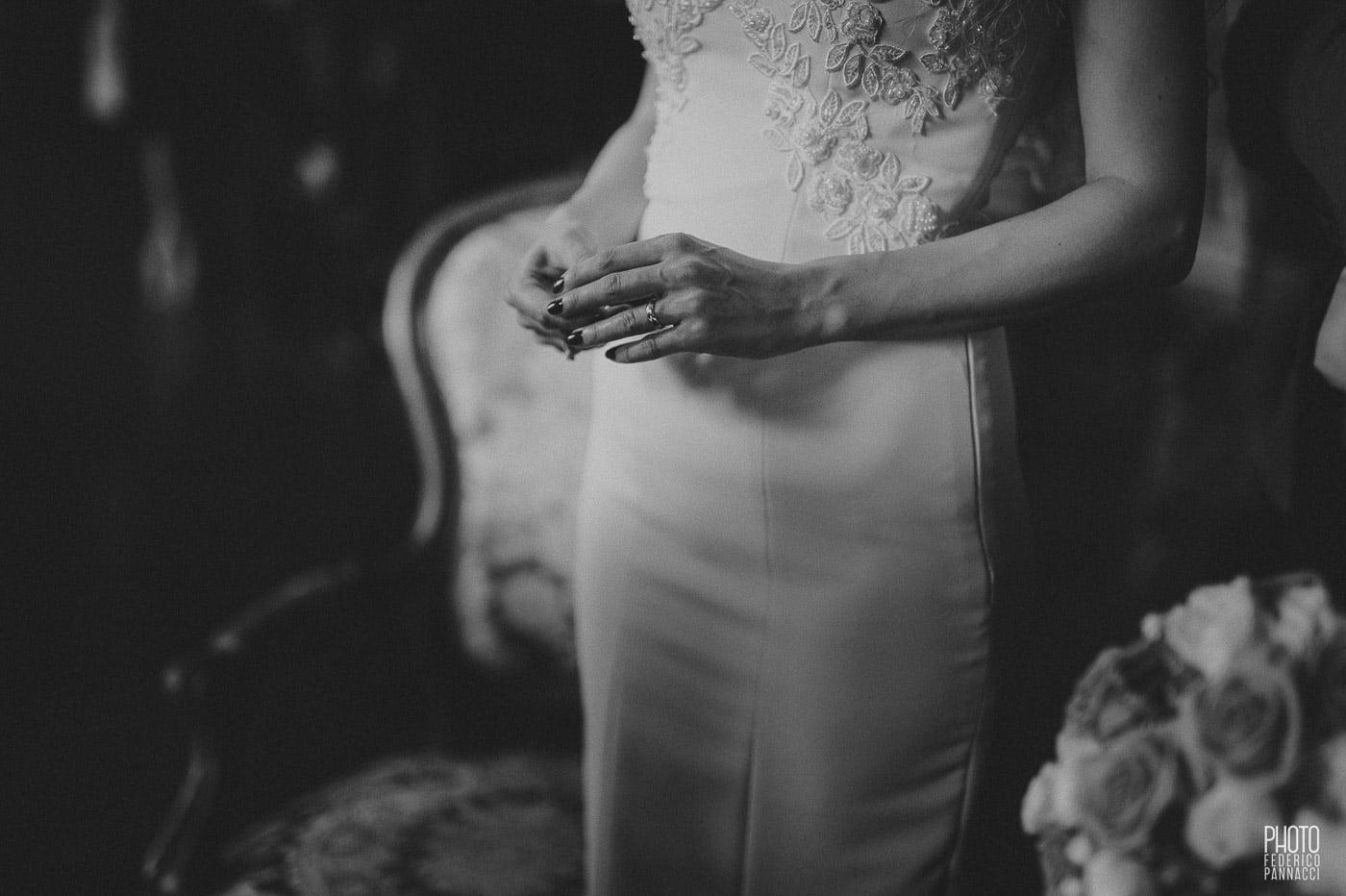 021-Destination-Wedding-Siena