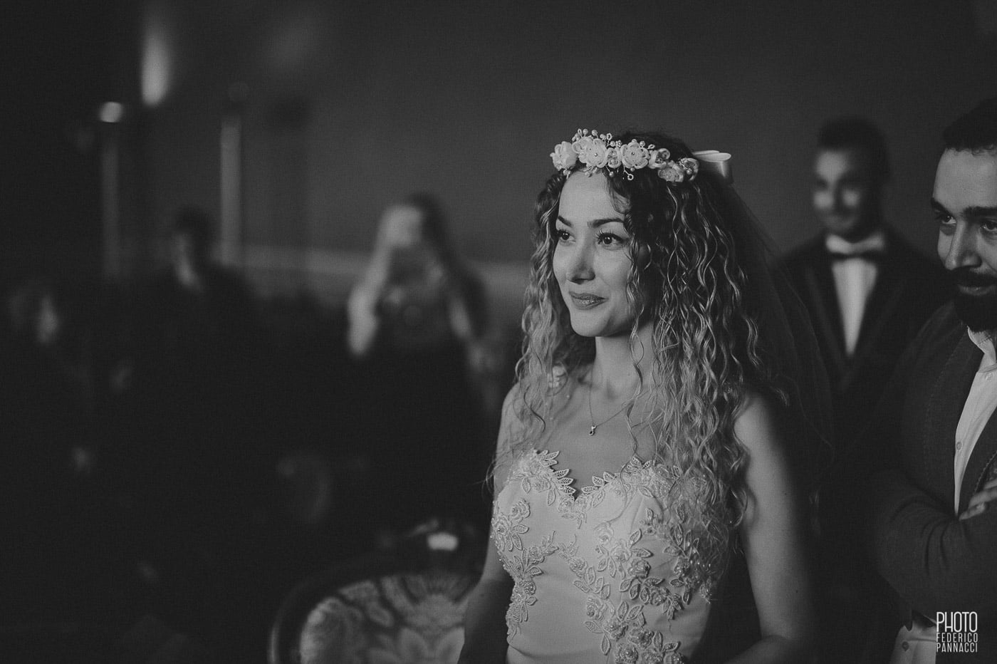 022-Destination-Wedding-Siena