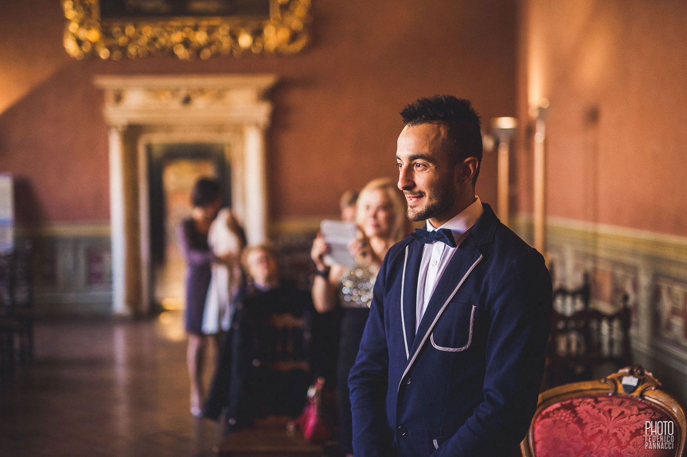 023-Destination-Wedding-Siena