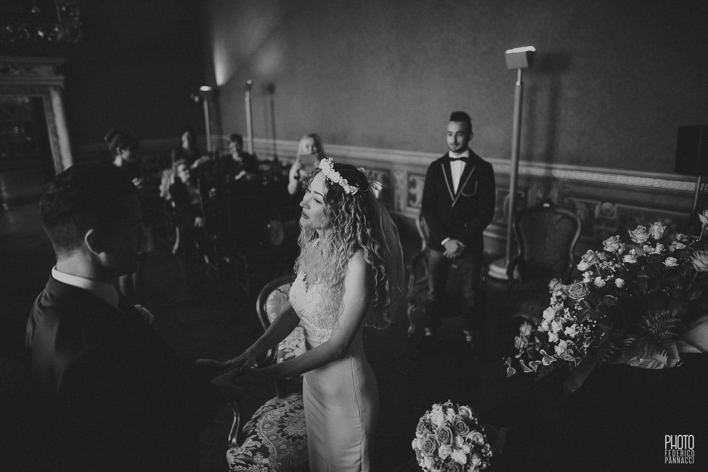 025-Destination-Wedding-Siena
