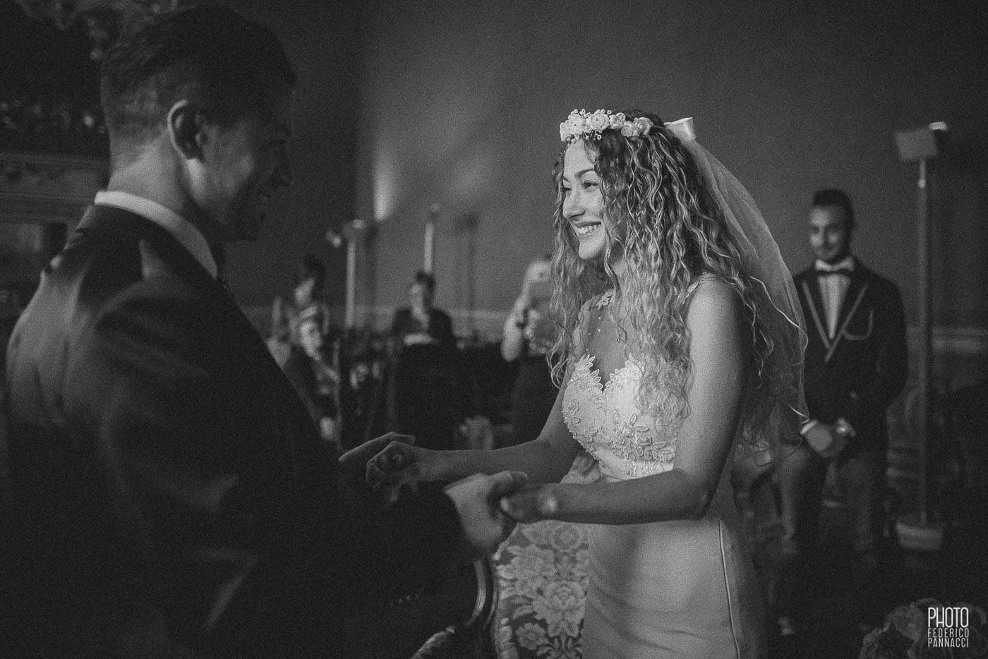 026-Destination-Wedding-Siena