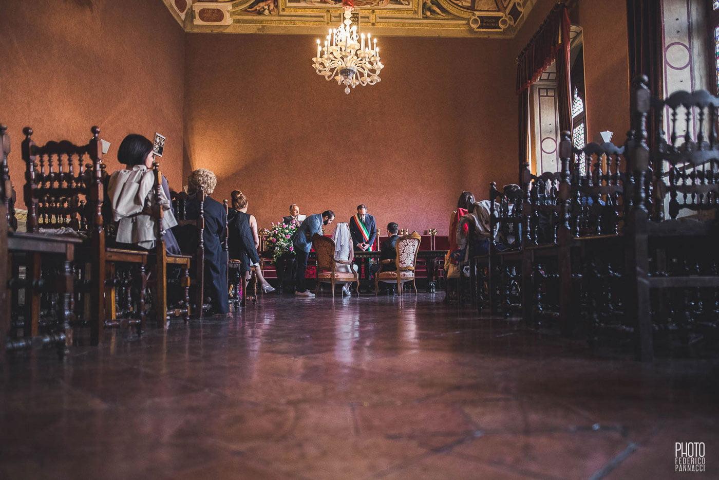 028-Destination-Wedding-Siena