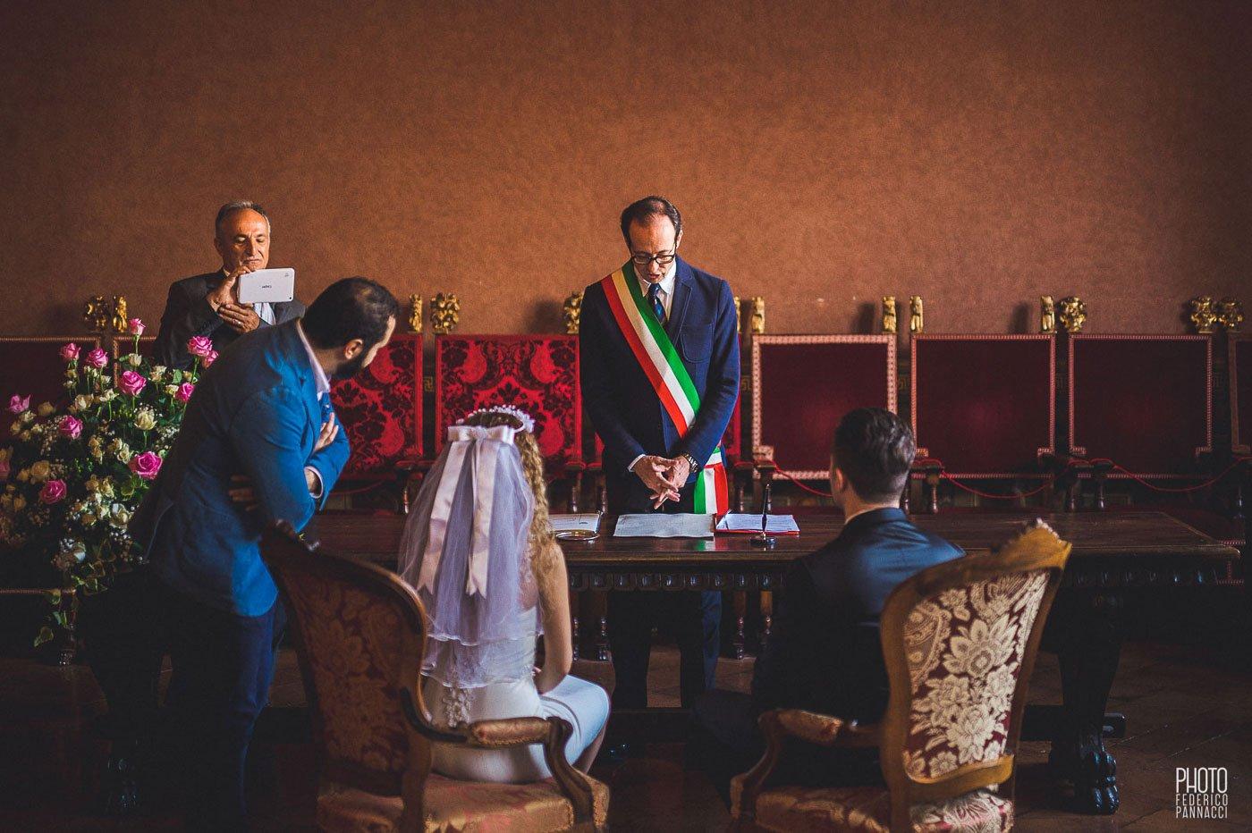 029-Destination-Wedding-Siena