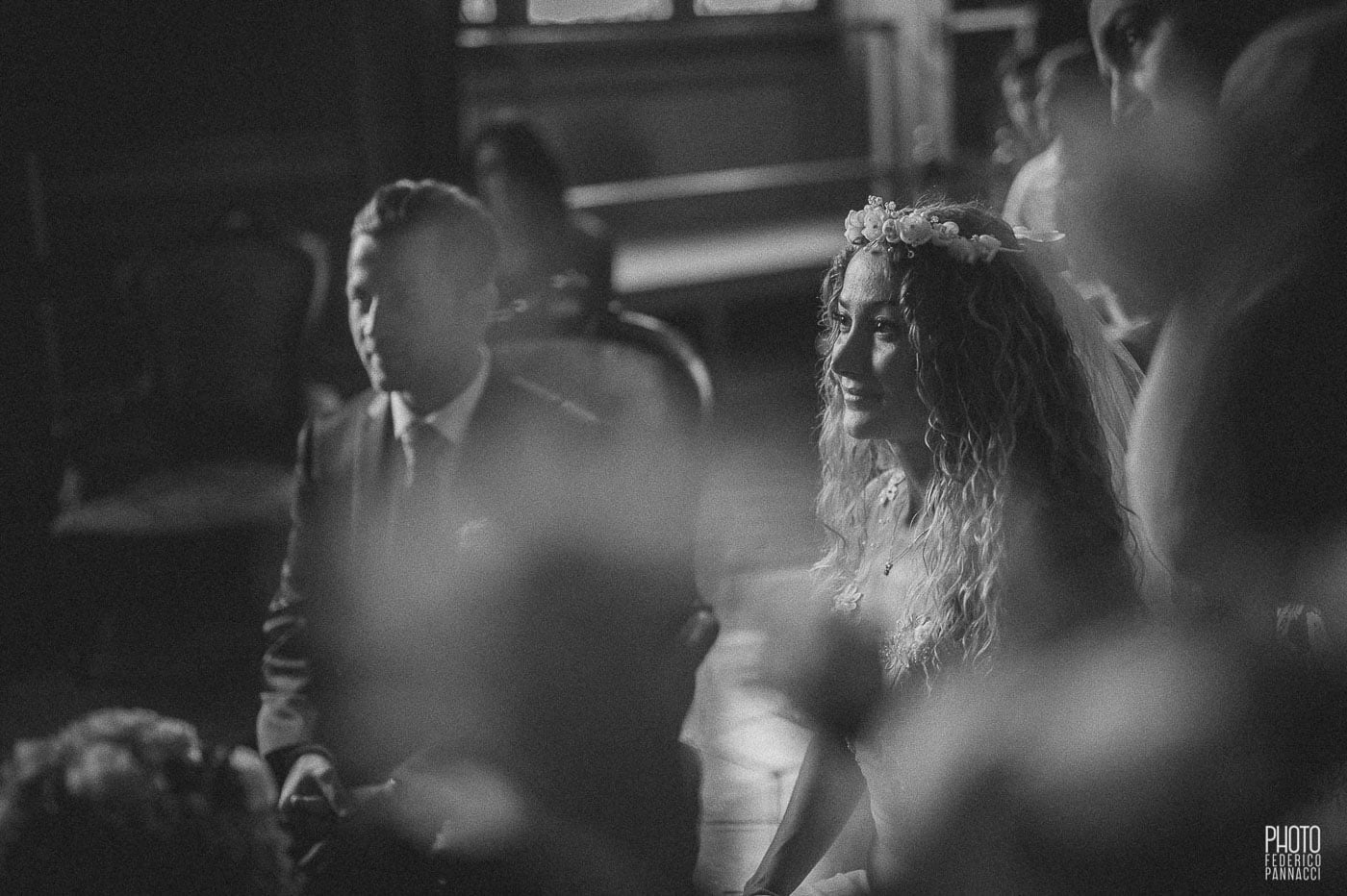 031-Destination-Wedding-Siena