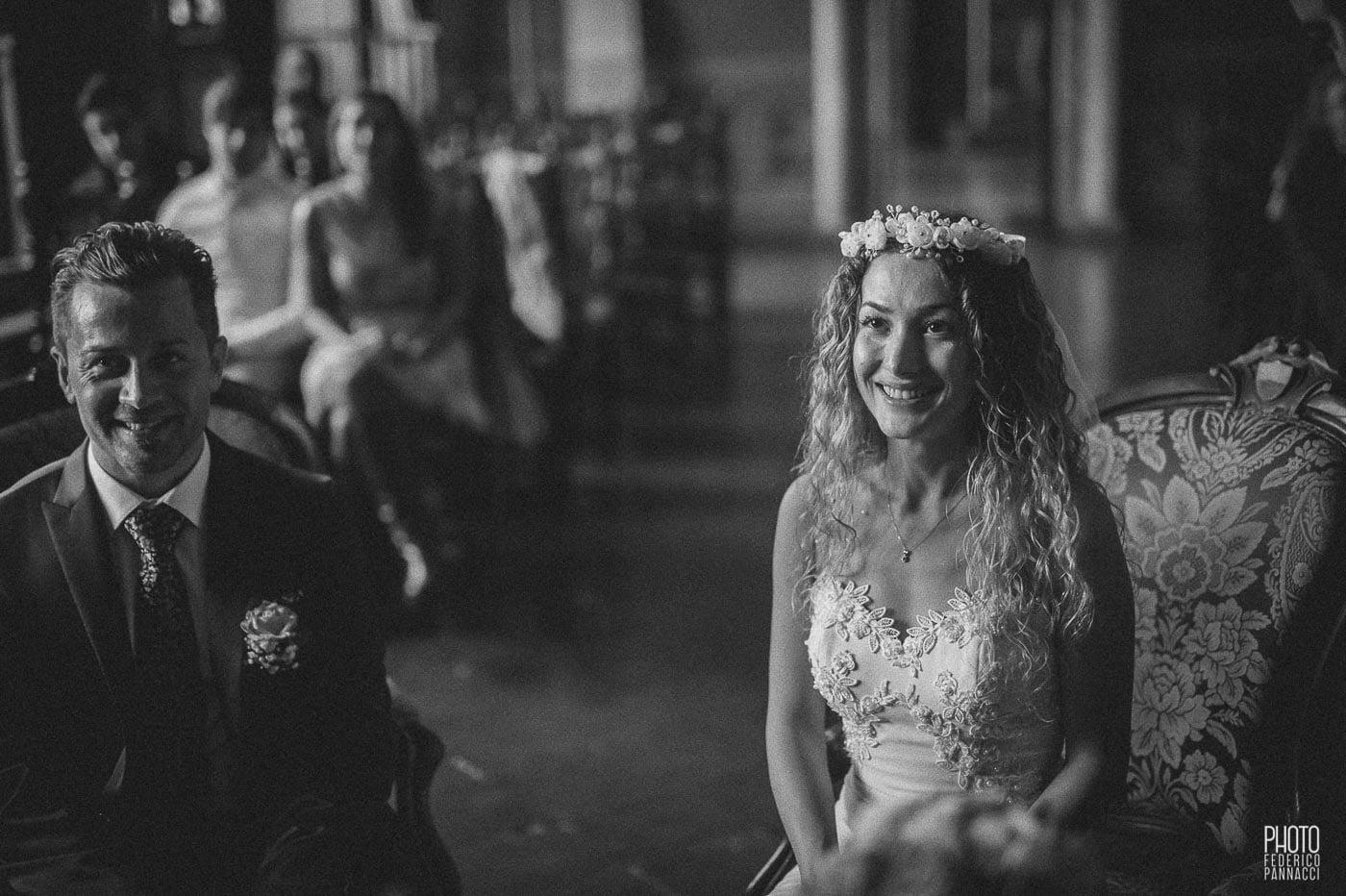 032-Destination-Wedding-Siena