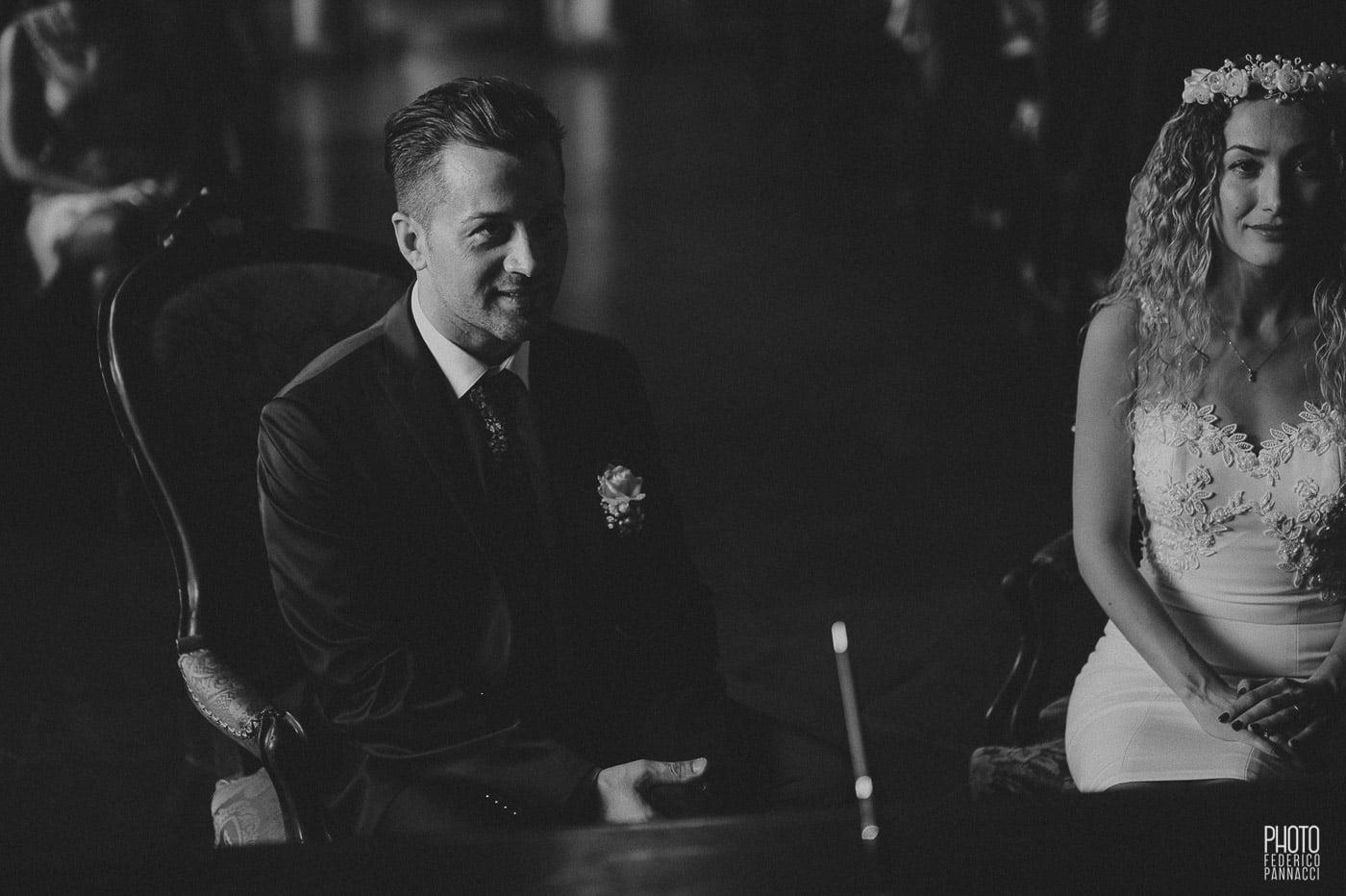 033-Destination-Wedding-Siena