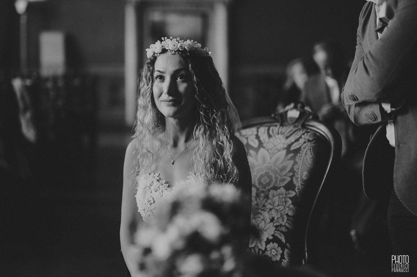 034-Destination-Wedding-Siena