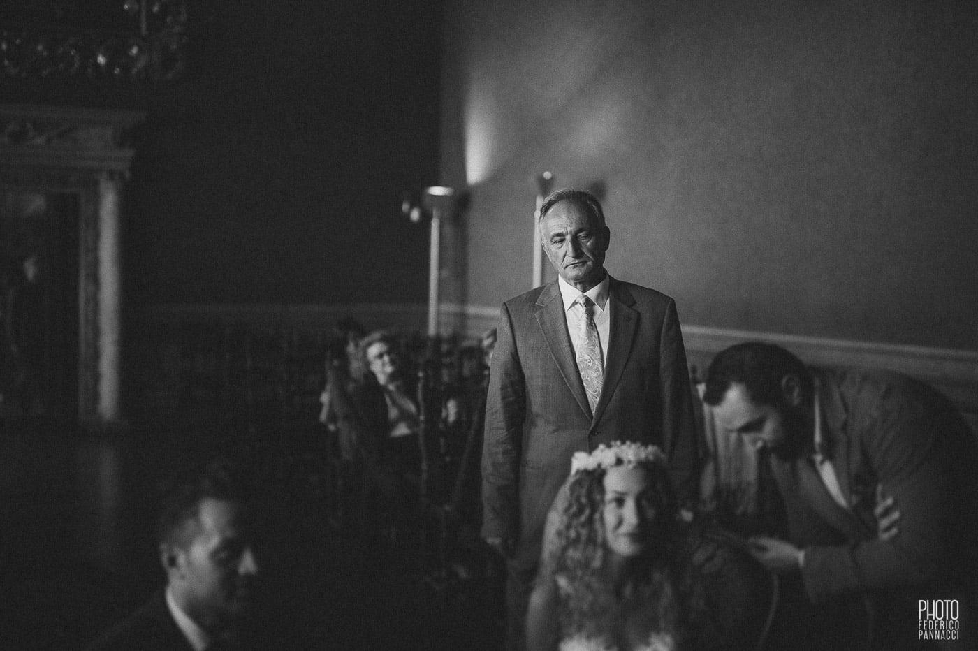 035-Destination-Wedding-Siena