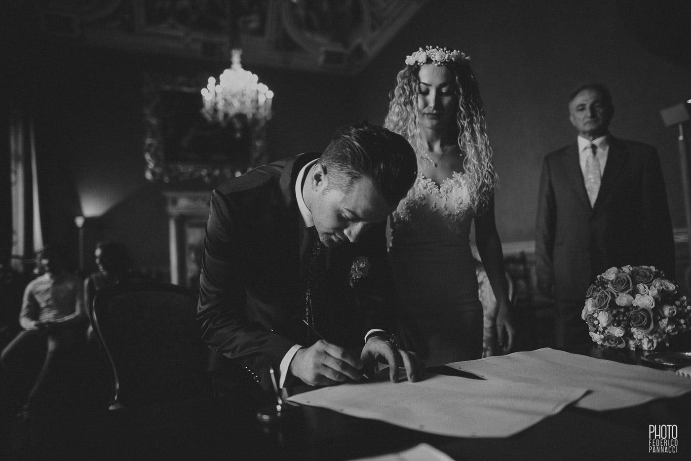 037-Destination-Wedding-Siena