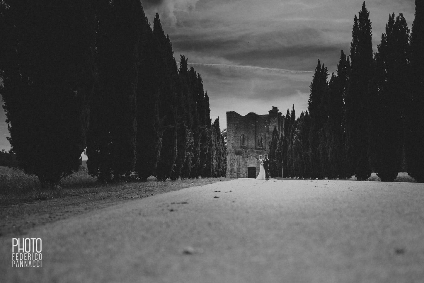 037-DestinationWedding-Sangalgano