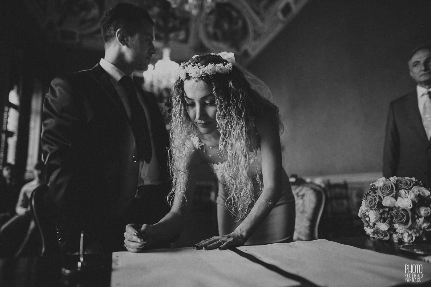 038-Destination-Wedding-Siena