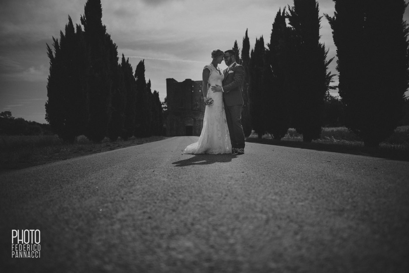 038-DestinationWedding-Sangalgano