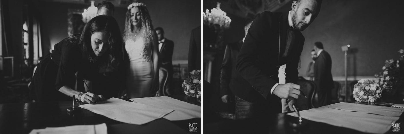 039-Destination-Wedding-Siena