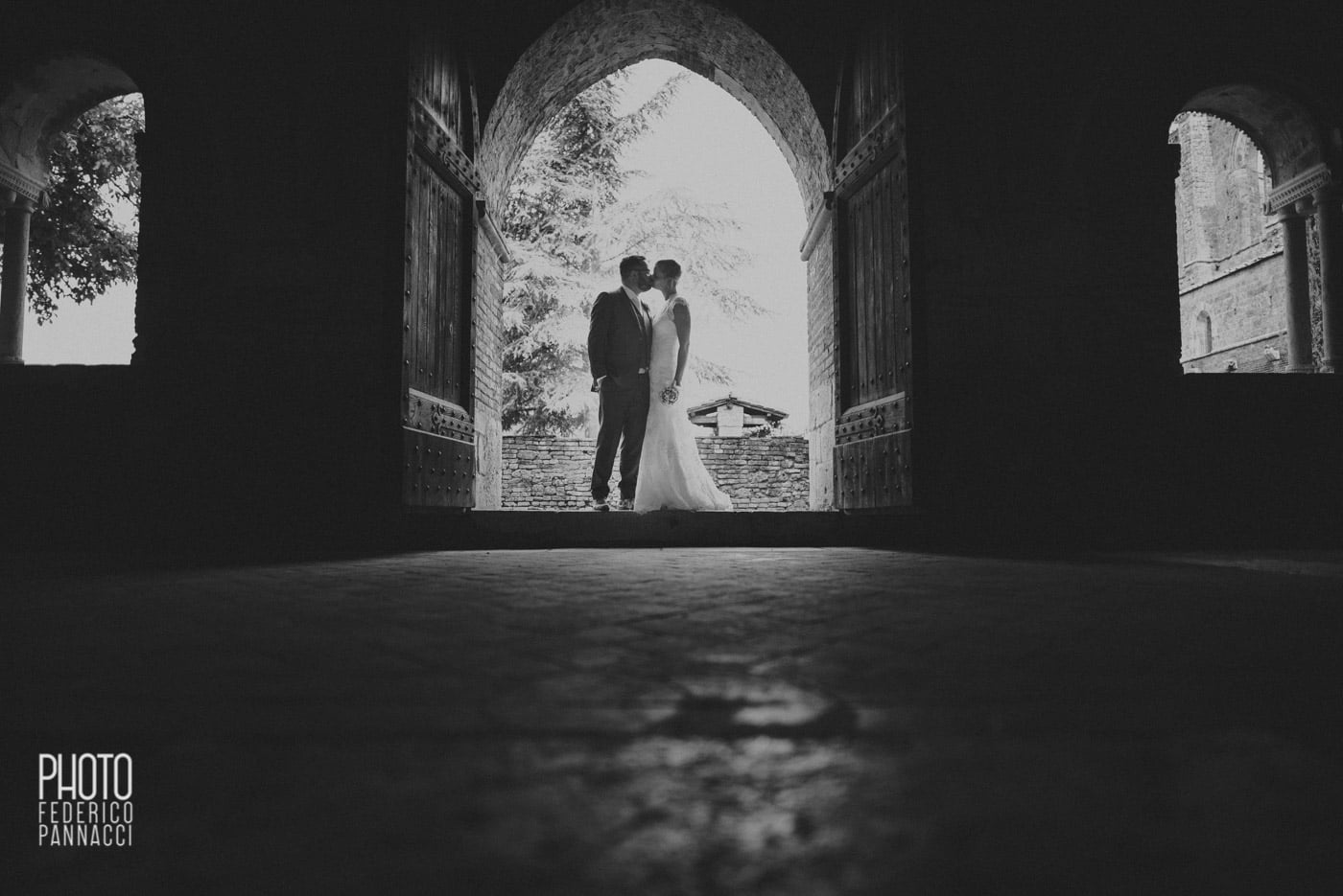 040-DestinationWedding-Sangalgano
