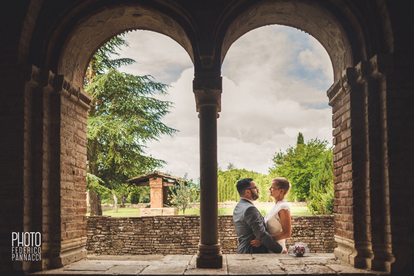 041-DestinationWedding-Sangalgano