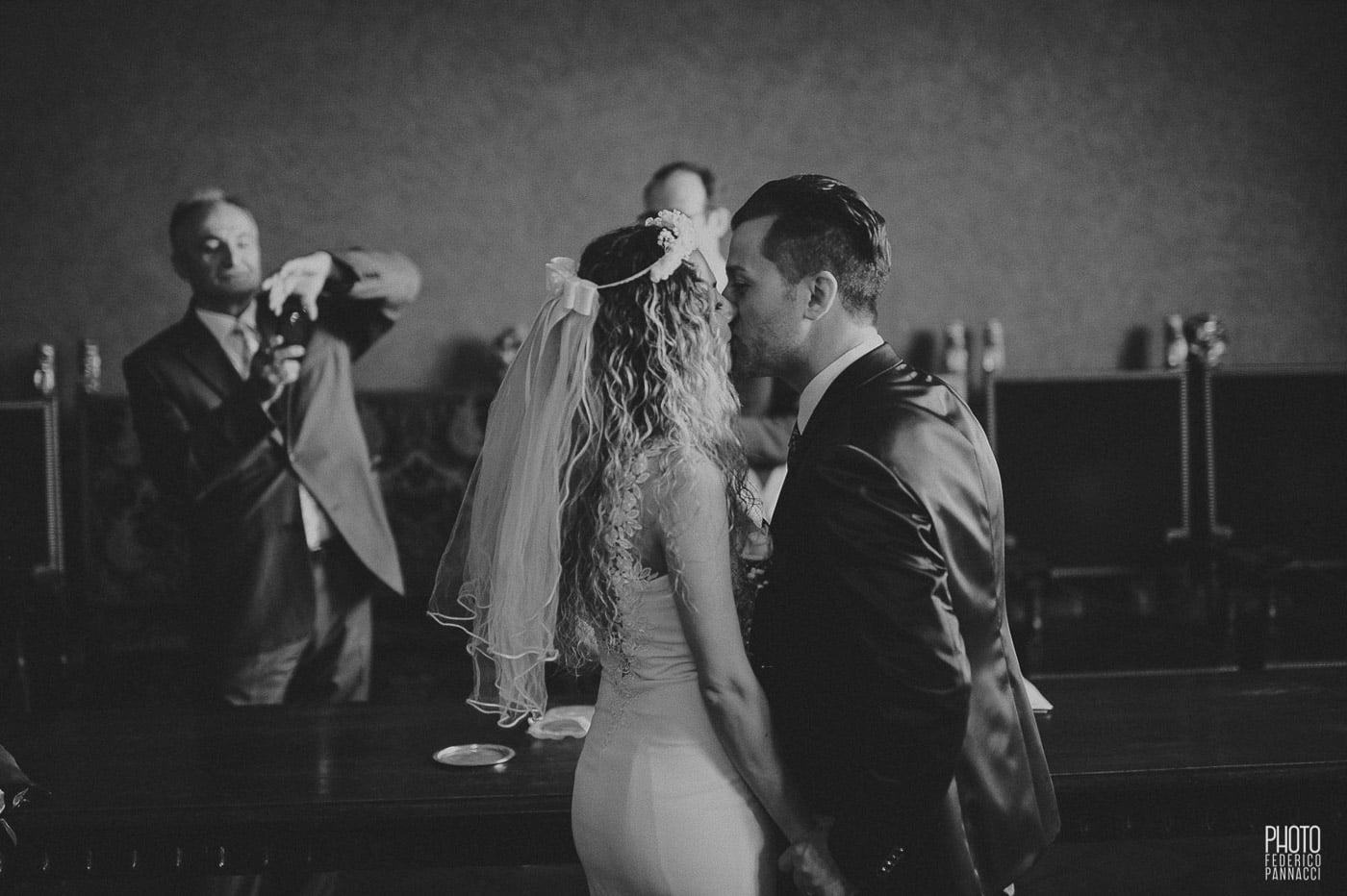 042-Destination-Wedding-Siena