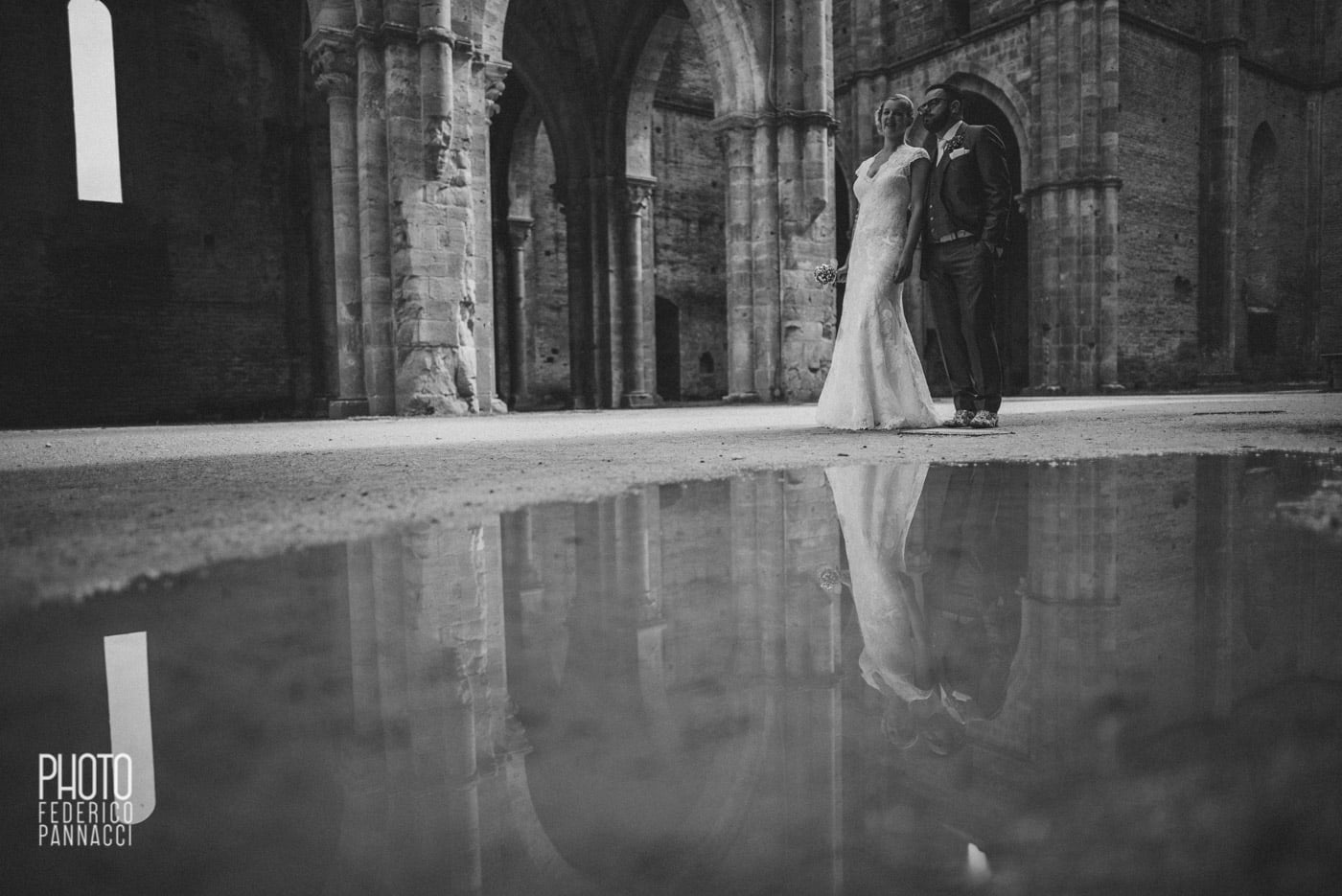 042-DestinationWedding-Sangalgano