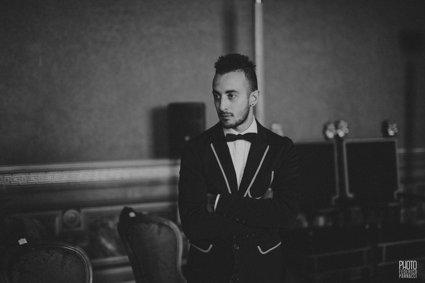 043-Destination-Wedding-Siena