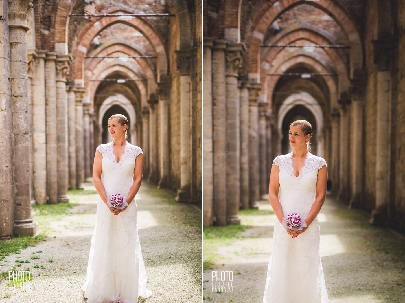 043-DestinationWedding-Sangalgano
