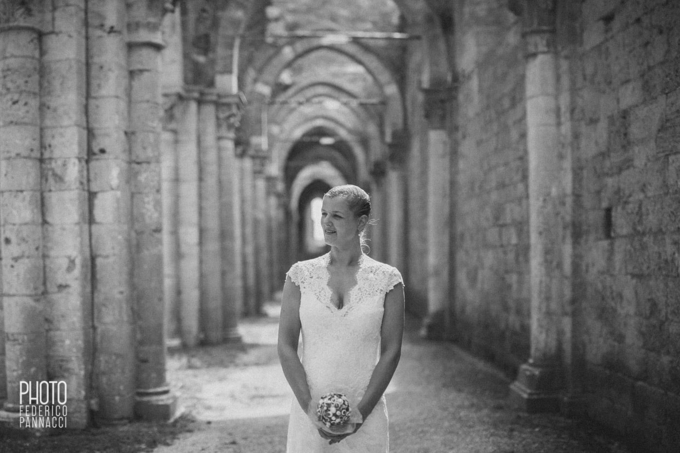 044-DestinationWedding-Sangalgano