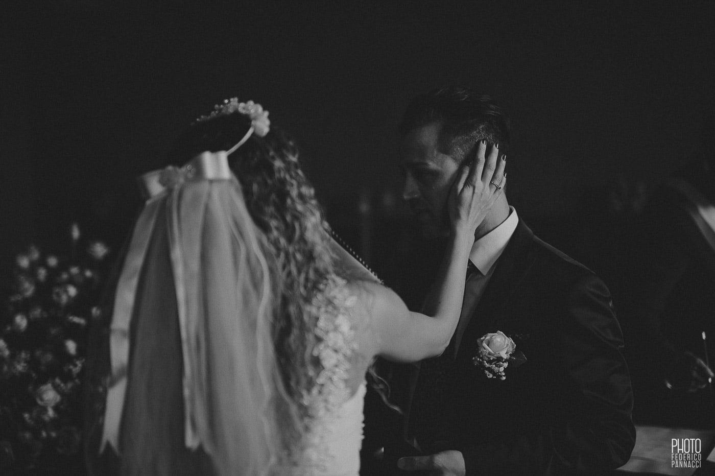 046-Destination-Wedding-Siena