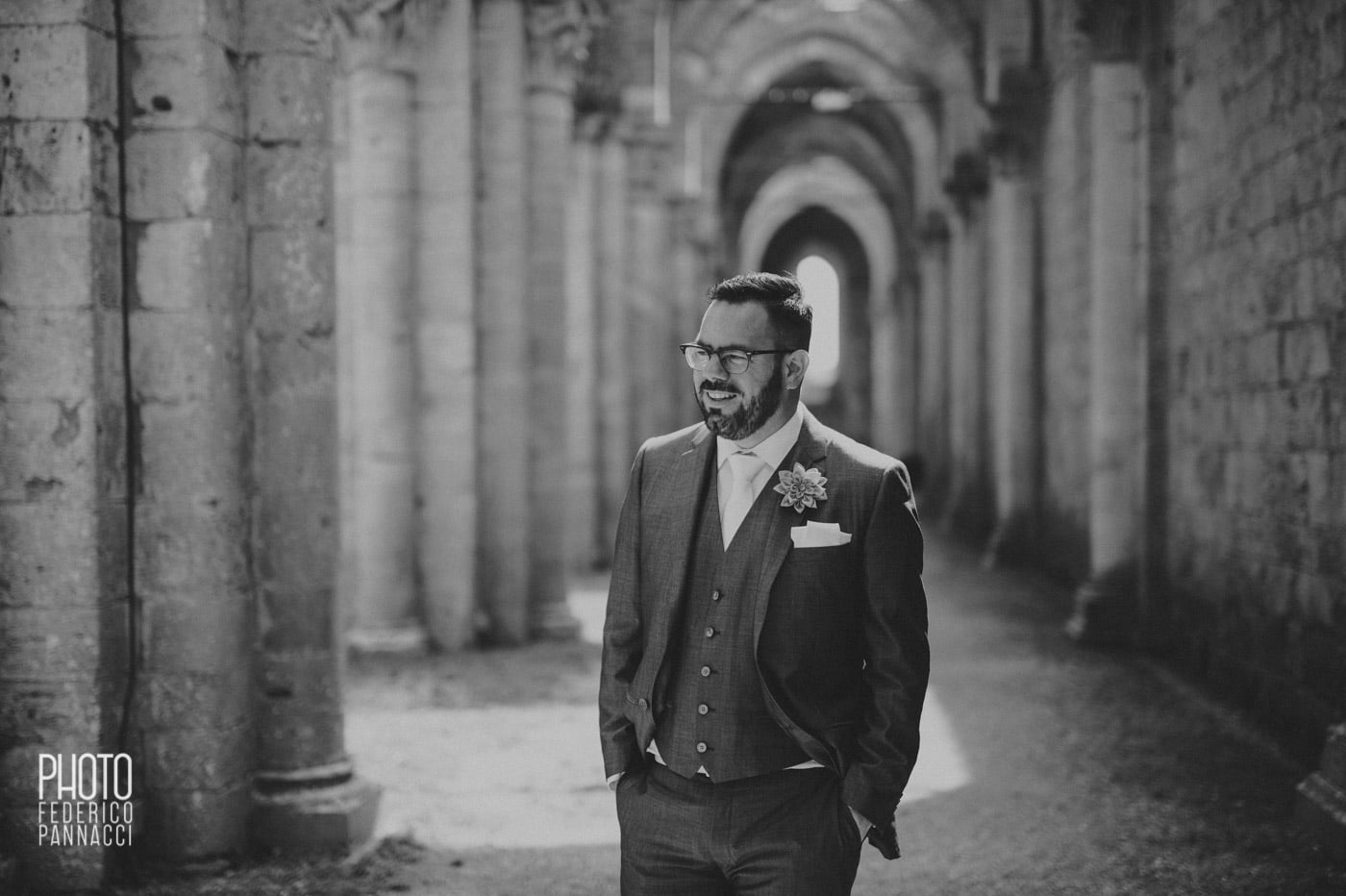 046-DestinationWedding-Sangalgano