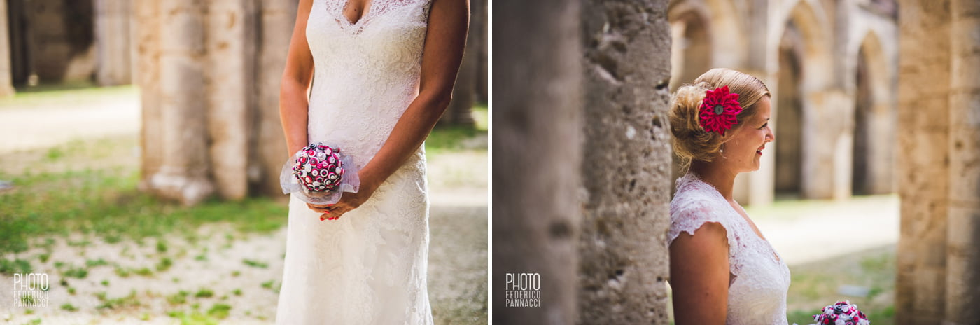 047-DestinationWedding-Sangalgano